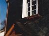 Verschieferungen und Fassadenbau